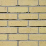 Wienerberger Colchester Yellow Brick